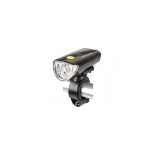LAMPKA PRZEDNIA 3 LED