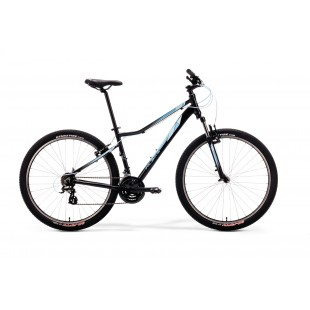 Merida M_BIKE EMI 27 10-V 2019