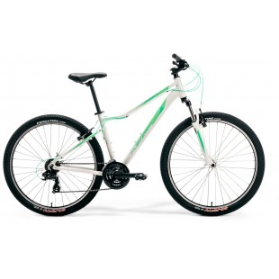 Merida M_BIKE EMI 27 5-V 2019