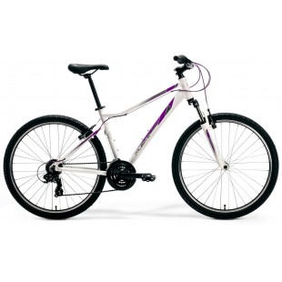 Merida M_BIKE EMI 26 5-V 2019