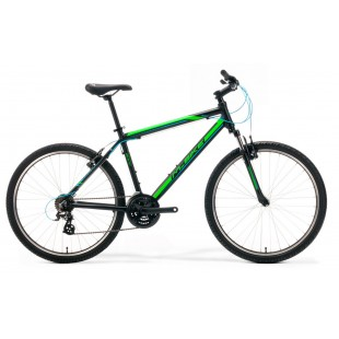 Merida M_BIKE MID 26 10-V 2019