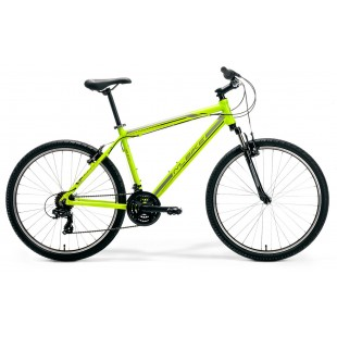 Merida M_BIKE MID 26 5-V 2019
