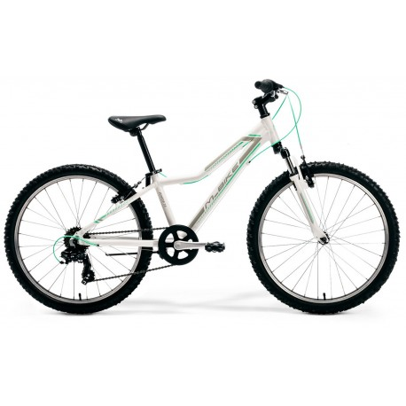 Merida M_BIKE JUNIOR 24 2019