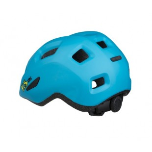 KASK ACEY