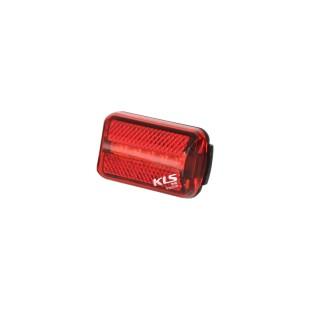 KLS-301