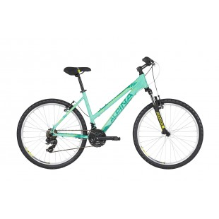 "KELLYS ALPINA ECO LM10 Mint 26"" 2020"