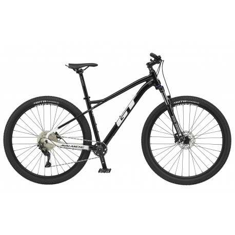 """GT AVALANCHE 27,5"""" COMP 2021"""