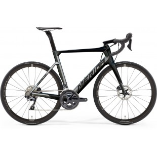 MERIDA REACTO DISC 6000 2020